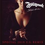 Slide It In (Special 2019 U.S. Remix)