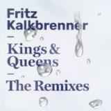 Kings & Queens (The Remixes)