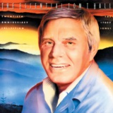 The Essential Tom T. Hall: Twentieth Anniversary Collection/The Story Songs