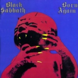 Born Again (2004 Remaster)
