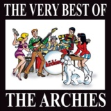 The Very Best Of The Archies