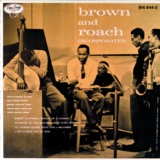 Brown And Roach Incorporated