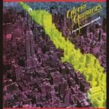 Gloria Gaynor's Park Avenue Sound