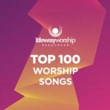 Top 100 Worship Songs