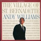 The Village Of St. Bernadette