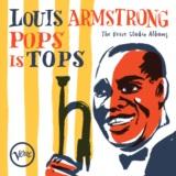 Pops Is Tops: The Verve Studio Albums