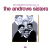 The Magic Of The Andrews Sisters