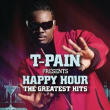 Happy Hour: The Greatest Hits