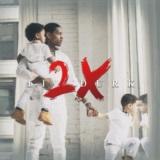 Lil Durk 2X