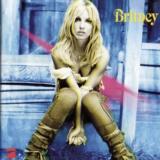 Britney (Digital Deluxe Version)