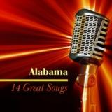 14 Great Songs