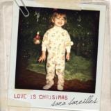 Love Is Christmas