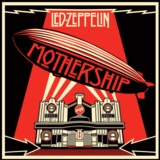 Mothership (Remastered)