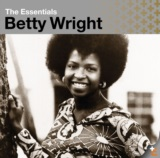 The Essentials: Betty Wright
