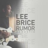 Rumor (Acoustic)