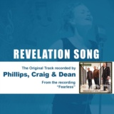 Revelation Song (As Made Popular By Phillips, Craig & Dean)