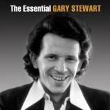 The Essential Gary Stewart