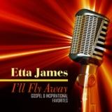 I'll Fly Away - Gospel & Inspirational Favorites
