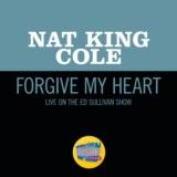 Forgive My Heart