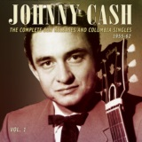 The Complete Sun Releases and Columbia Singles 1955-62, Vol. 1
