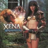 Xena: Warrior Princess: Volume Six