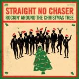 Rocking Around The Christmas Tree / Winter Wonderland