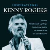 Inspirational Kenny Rogers