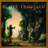 Travelers & Thieves