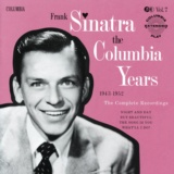 The Columbia Years (1943-1952): The Complete Recordings: Volume 7