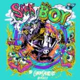 Sick Boy (Remixes)