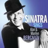 Sinatra Sings Alan & Marilyn Bergman