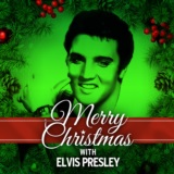 Merry Christmas with Elvis Presley