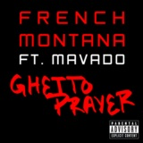 Ghetto Prayer
