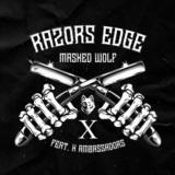 Razor's Edge (feat. X Ambassadors)