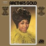 Aretha's Gold