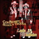 Con Brandy Sotol Y Tequila