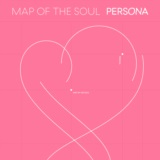 MAP OF THE SOUL : PERSONA