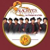 15 Polkas Alacraneras
