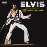 Elvis: As Recorded at Madison Square Garden