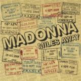 Miles Away - The Remixes