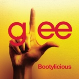 Bootylicious (Glee Cast Version)