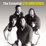 The Essential Fifth Dimension