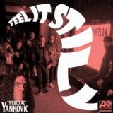 Feel It Still (Weird Al Yankovic Remix)