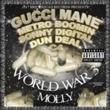 World War 3 (Molly)