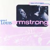 Priceless Jazz 24: Louis Armstrong (Volume 2)