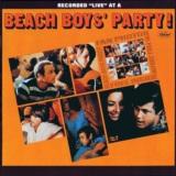 Beach Boys Party!