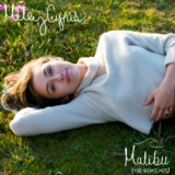 Malibu (The Remixes)