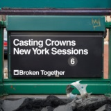 Broken Together (New York Sessions)