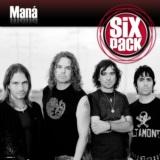 Six Pack: Maná - EP