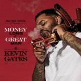 Money Long & Great Man